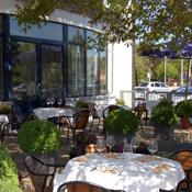 Restaurant Albatros - 9320 Aalst
