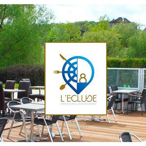 Restaurant L'Ecluse - 6142 Fontaine-L'Evêque