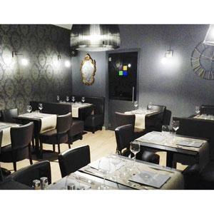 Restaurant La Grignotte - 4130 Tilff