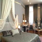 Hotel De Castillion - 8000 Bruges