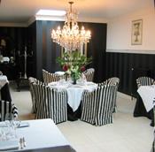 Restaurant Chez Nous - 8400 Ostende