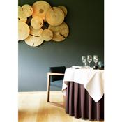 Restaurant Le Cor de Chasse - 6940 Durbuy