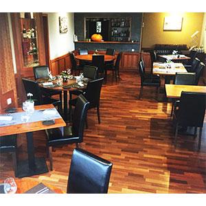 Hotel La Côte d'Or - 5600 Philippeville