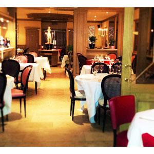 Restaurant Dimitri - 7390 Quaregnon
