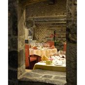 Restaurant L'Espièglerie - 5000 Namen