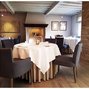Restaurant Fidalgo - 3300 Tirlemont