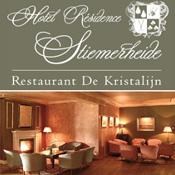 Hotel Stiemerheide - 3600 Genk