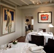 Restaurant Hof Van Cleve - 9770 Kruishoutem