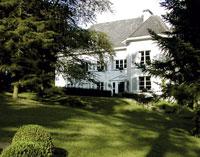 Restaurant Hof Van Craynbergh - 3140 Keerbergen