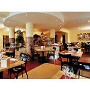 Hôtel Restaurant: Hostellerie Ter Heide