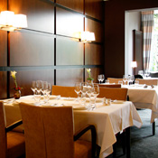 Restaurant Jer - 3500 Hasselt