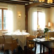 Restaurant In 't Kempisch Pallet - 2260 Westerlo