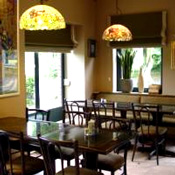 Restaurant 't Kriekske - 1500 Halle