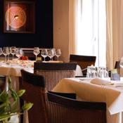 Restaurant Lijsterbes - 9290 Berlare