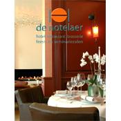 Restaurant De Notelaer - 2880 Bornem