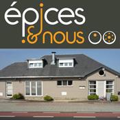 EPICES & NOUS