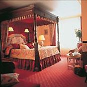 Hotel Prinsenhof - 8000 Bruges