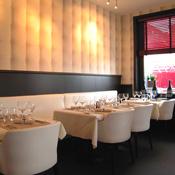 Restaurant De Refugie - 3300 Tirlemont