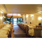 Restaurant Rigoletto - 8300 Knokke-Heist