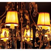 Restaurant Ter Polders - 8340 Damme