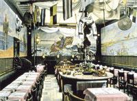 Restaurants bruxelles bruxelles cuisine belge guide deltaweb - Restaurant cuisine belge bruxelles ...