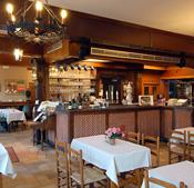Restaurant Drie Fonteinen - 1650 Beersel