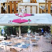 restaurants uccle bruxelles restaurant il giardino