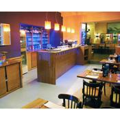 Restaurant Ciccio Bello - 1170 Bruxelles