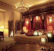 Hôtel Brussels Welcome Hotel 1000 Bruxelles
