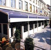 Hotel Portinari - 8000 Bruges