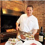 Restaurant Le Grill des Tanneurs 5000 Namur