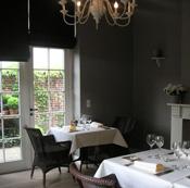 Restaurant De Gelofte - 3200 Aarschot