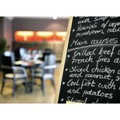 Restaurant Vins sur 20 1140 Bruxelles