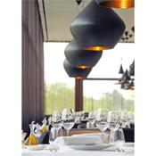 Restaurant De Kristalijn - 3600 Genk