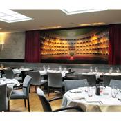 Restaurant L' Opéra 1410 Waterloo