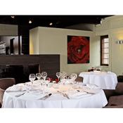 Restaurant Kasteel van Laarne - 9270 Laarne
