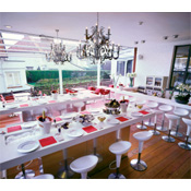 Restaurant Palace - 8300 Knokke-Heist