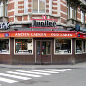Restaurants laeken bruxelles restaurant ancien laeken cuisine belge et fran aise - Restaurant cuisine belge bruxelles ...