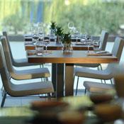 Restaurant Foodsquare 1831 Diegem