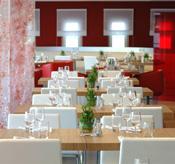 Restaurant Foodsquare - 1831 Diegem