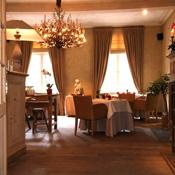 Restaurant Onder De Toren - 9850 Hansbeke