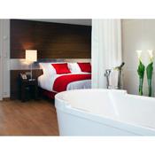 Hotel: Dolce By Wyndham La Hulpe Brussels