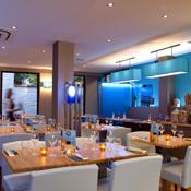 restaurants waterloo restaurant comme la maison italiaans en mediterraans keuken