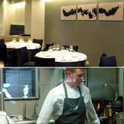 Restaurant Sel Gris - 8301 Knokke-Heist