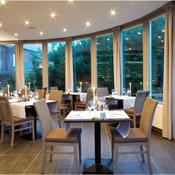 Restaurant L'Olivier - 2860 Malines