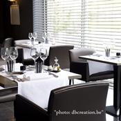 Restaurant La Table de Maxime - 6852 Paliseul