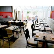 Restaurant Rino Son Resto 1170 Bruxelles