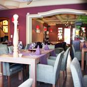 Restaurant La Tâche - 8000 Brugge