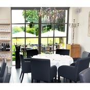 Restaurant Danny Vanderhoven - 3630 Lanaken