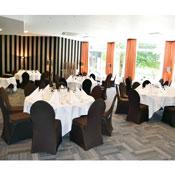 Restaurant Aux Saveurs des Fagnes - 4950 Waimes